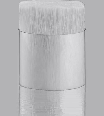 Nylon 612 filamentPA 612 filament