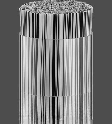 PS FilamentPS Fiber