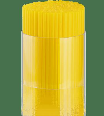 PP filamentPP Fiber