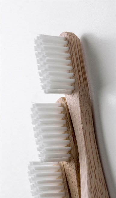 PBT FilamentCleaning brush