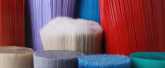 nylon manufacturer china
