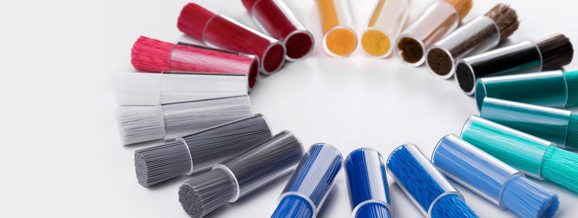 taihing nylon china nylon filament supplier